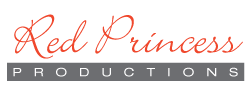 Red Princess Productions